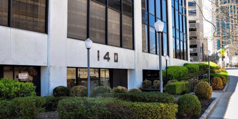 140 Huguenot Street - New Rochelle, NY 10801