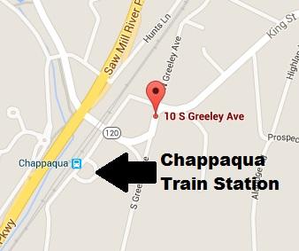 google Chappaqua