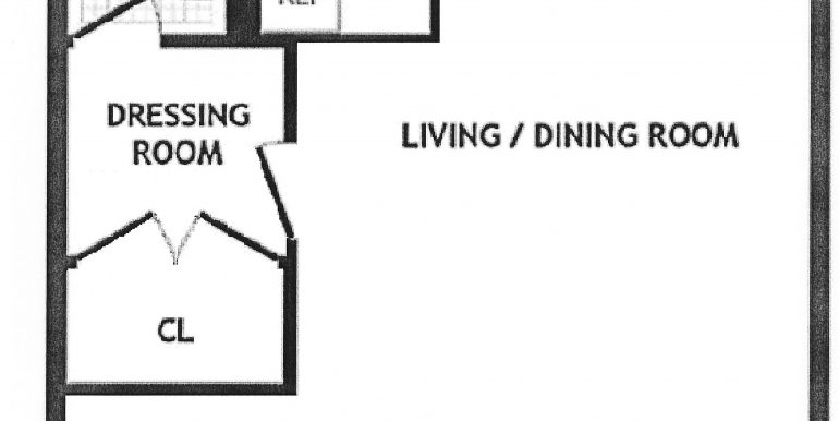 1F Floor Plan crop1