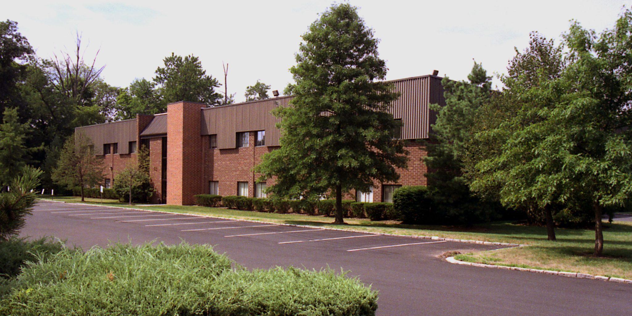 40 Ramland Road – Orangeburg, NY 10962 – 5,425 sq. ft.