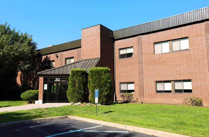 30 Ramland Road – Orangeburg, NY 10962 – 6,700 sq. ft.