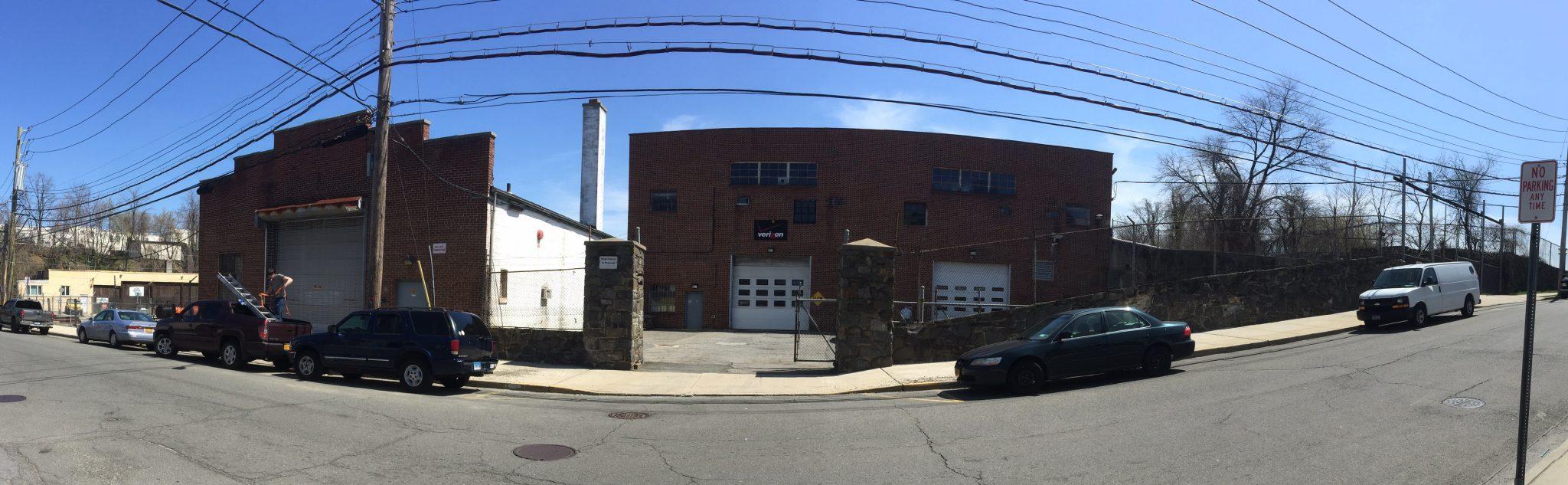 45 Ryan Avenue – Port Chester, NY