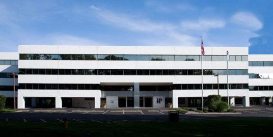 4 West Red Oak Lane – White Plains, NY 10604 – 11,200 sq. ft.