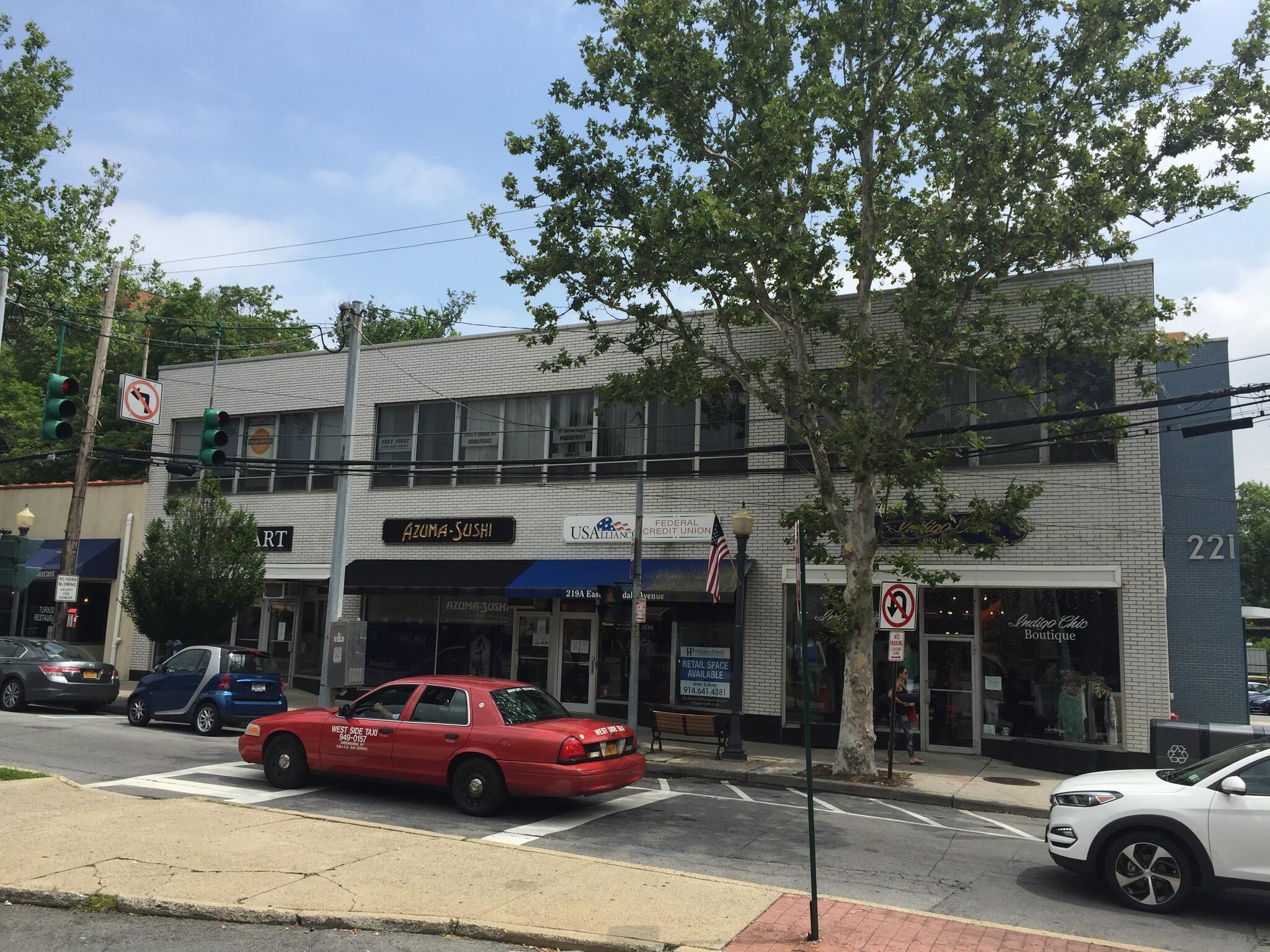 221 East Hartsdale Avenue, Hartsdale NY 10530