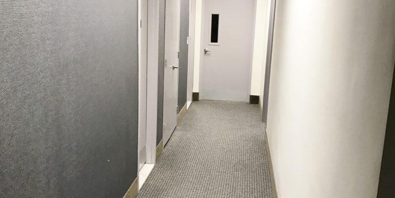 217-223-E-Hartsdale-Ave-Hartsdale-NY-Building-Photo-6-LargeHighDefinition