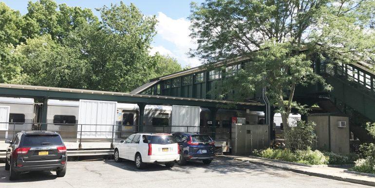 217-223-E-Hartsdale-Ave-Hartsdale-NY-Building-Photo-7-LargeHighDefinition