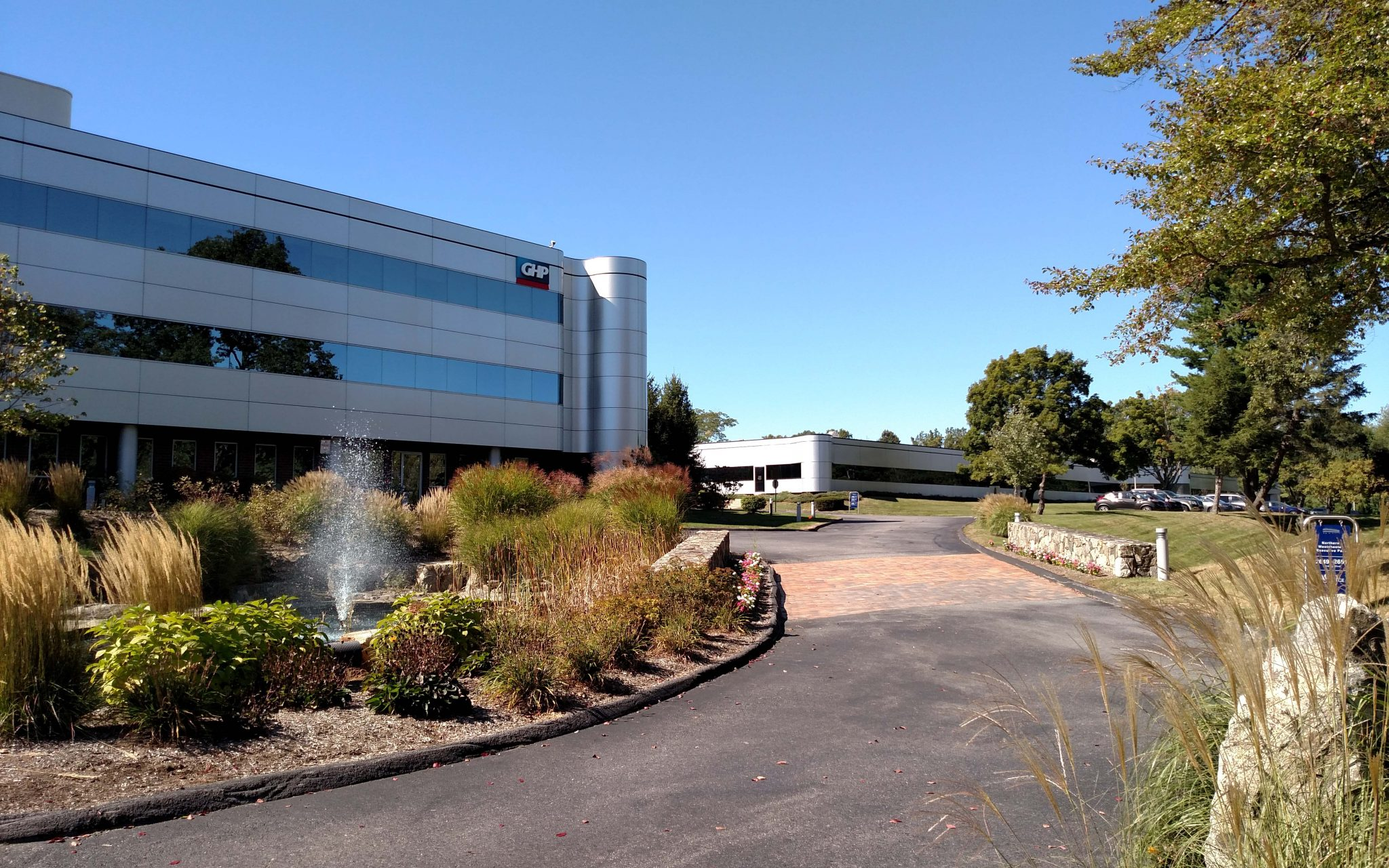 2651 Strang Boulevard – Yorktown Heights, NY 10598 – 52,000 sq. ft.
