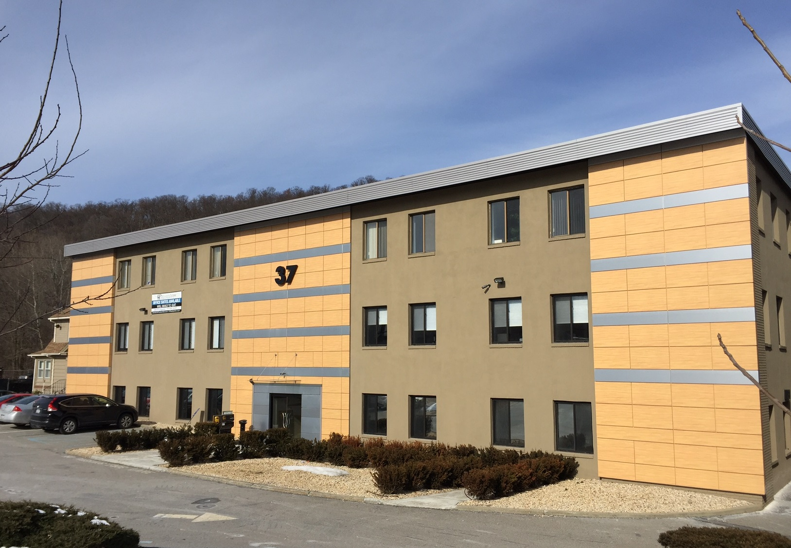 37 Saw Mill River Road – Suite GFB , Hawthorne, NY  10532
