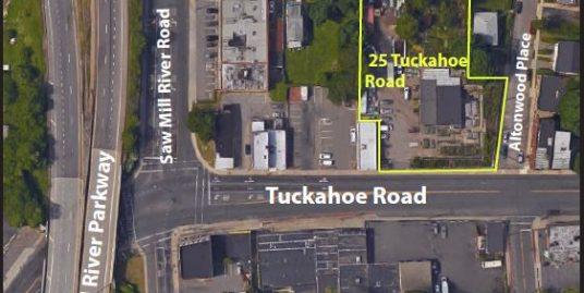 25 Tuckahoe Road – Yonkers, NY 10710