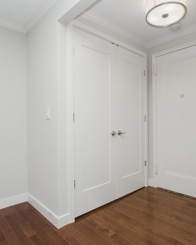 Great Oaks Apartments: Apt 1F, New York, NY 10065