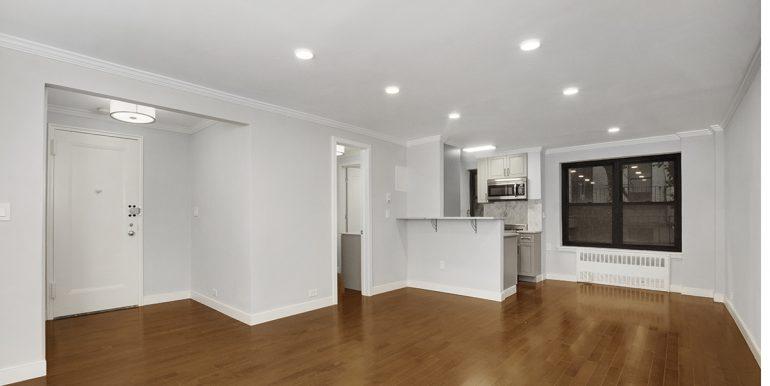 Living Room 2 crop 3