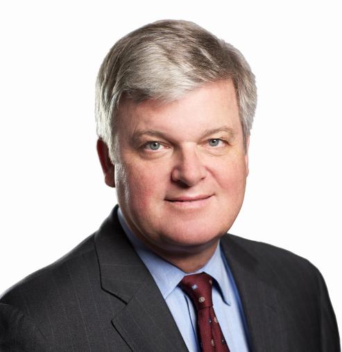 James J. Houlihan