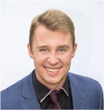 Tomasz Olfans