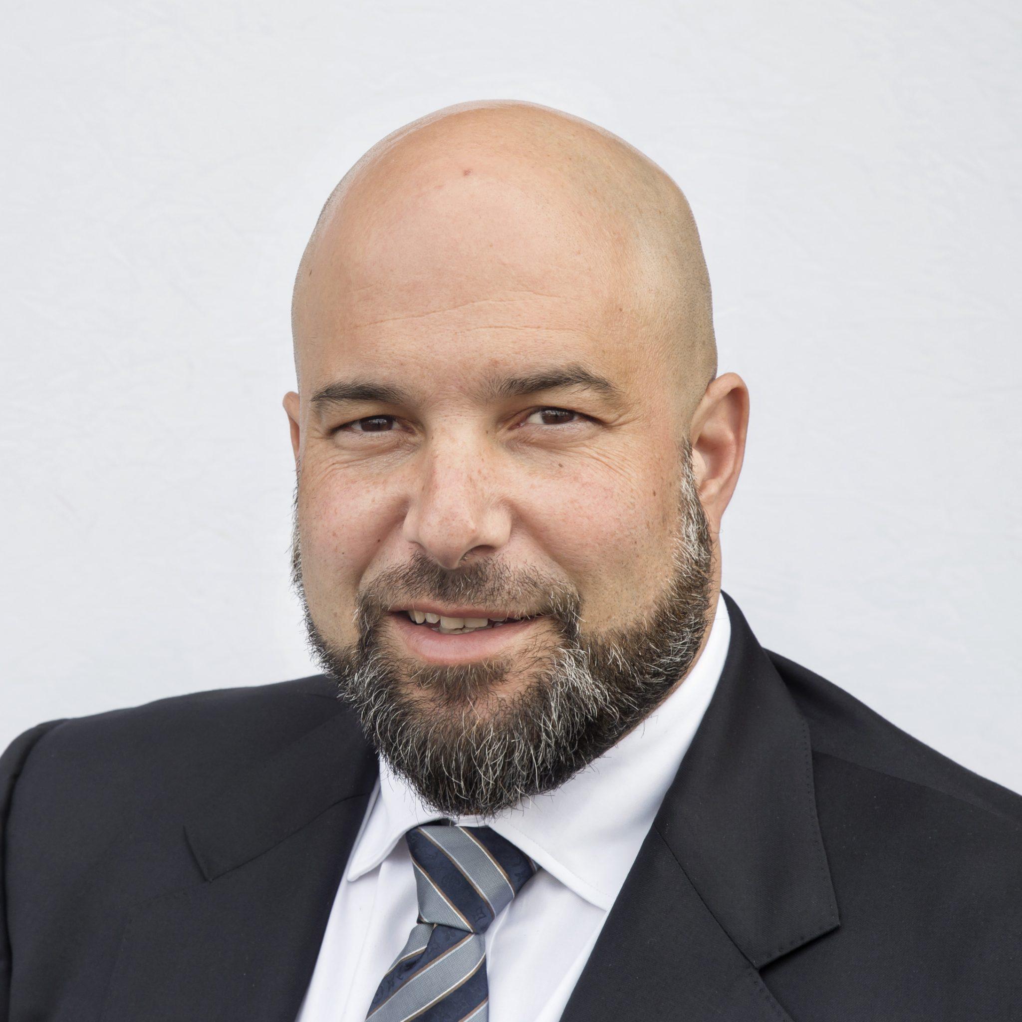 Michael A. Cinicolo