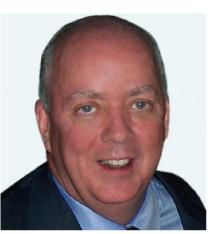 Michael J. O'Neill