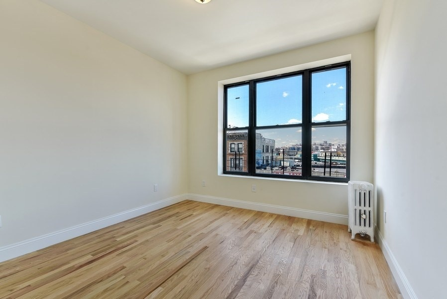RENTED – 1038 Southern Boulevard Apt. 15 Bronx, New York  10459