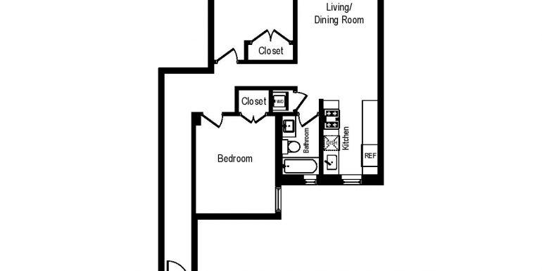624 West 207th Street - FloorPlan-23-page-001 (2)