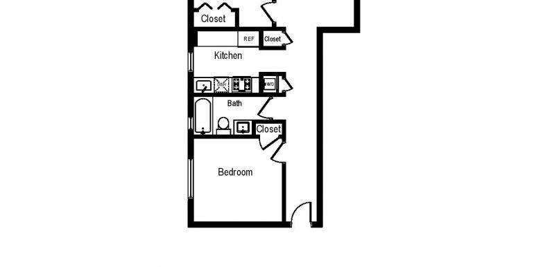 624 West 207th Street-FloorPlan-44-page-001 (1)