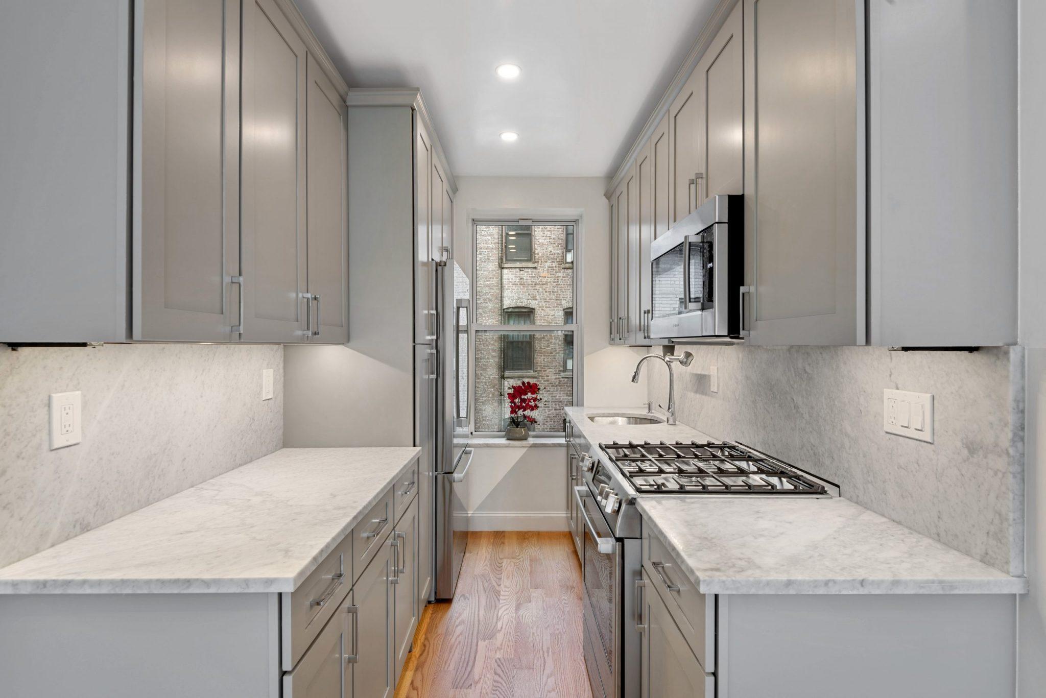 624 West 207th Street Apt 23 New York, NY  10034