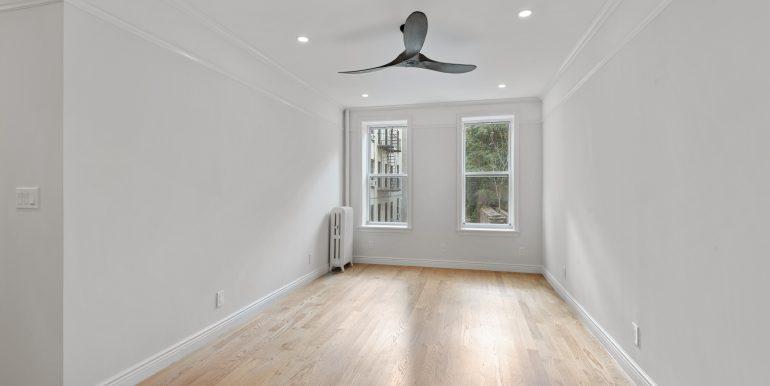 Living Room Straight (2)