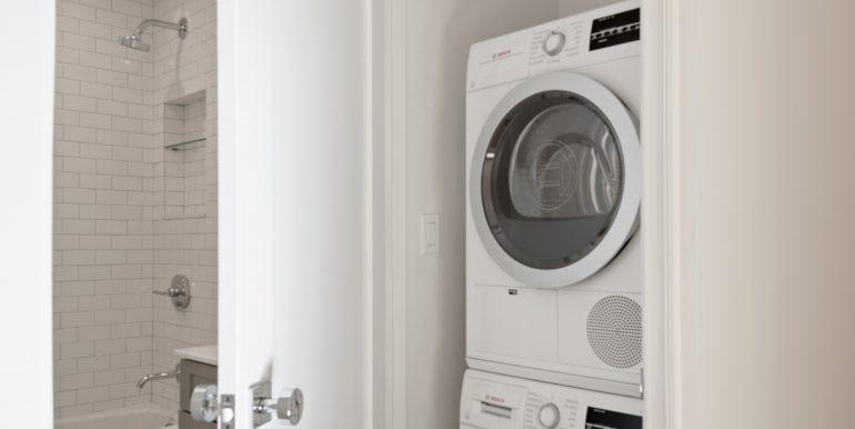 Washer Dryer (2)