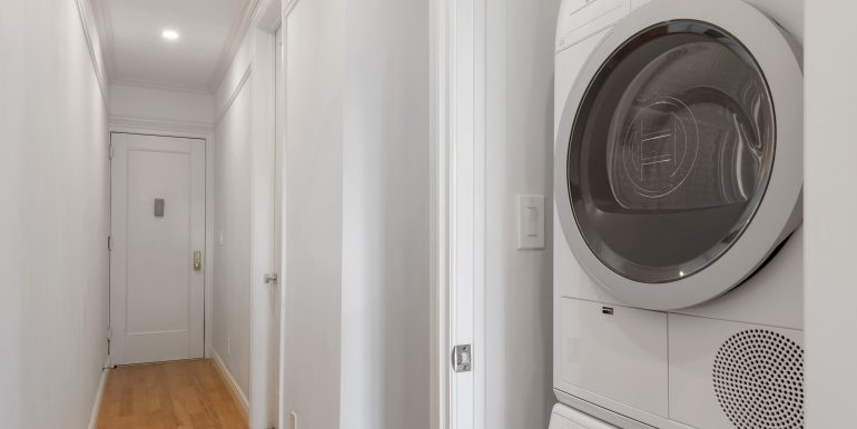 Washer Dryer (3)