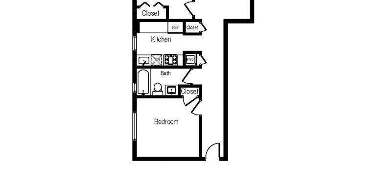 624 West 207th Street-FloorPlan-54