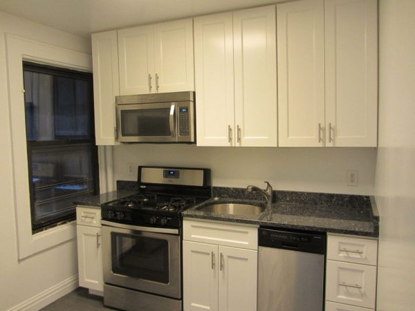 1143 First Avenue – Apt. 4C, New York, NY 10460