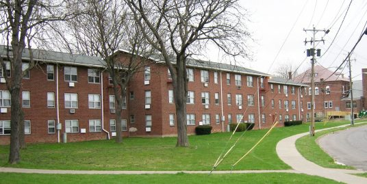 380 Chenango Street, Binghamton, NY