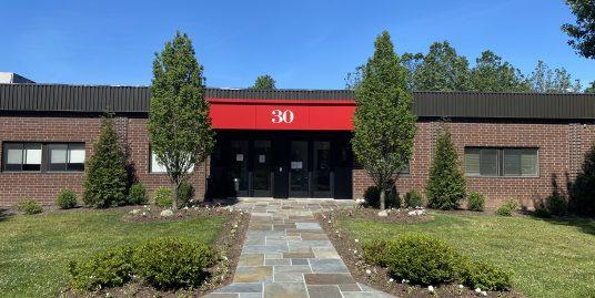 30 & 40 Ramland Road – Orangeburg, NY 10962