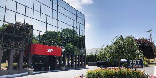 297 Knollwood Road – White Plains, NY 10607 – 621 sq. ft.