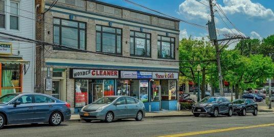 RENTED 129 Halstead Avenue, Mamaroneck, NY – Retail
